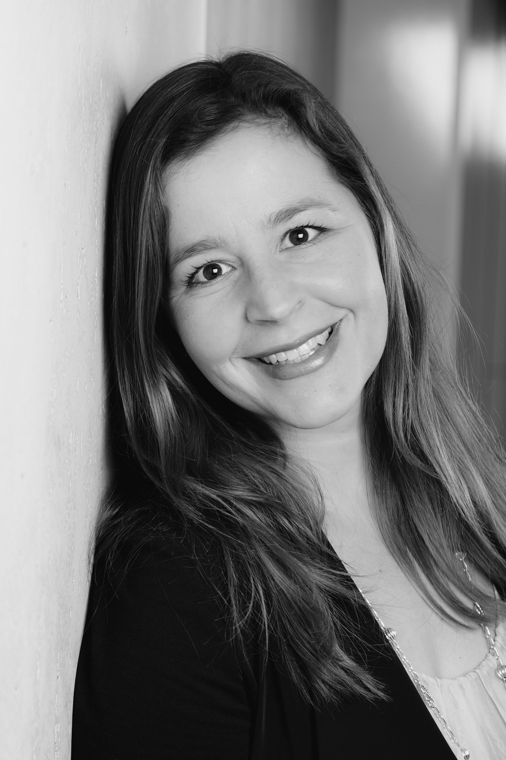 Jennifer Summer - Reiseliteratur