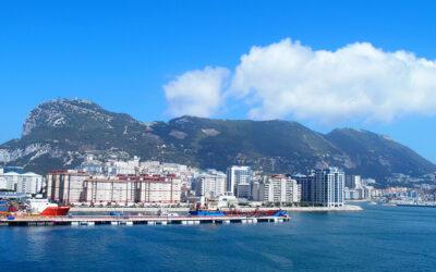 Gibraltar – Mehr als ein Affenfelsen