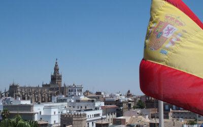 Sevilla – Sexy Kulturgeschichte
