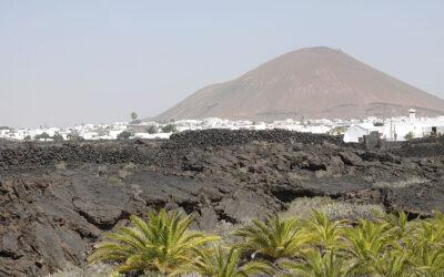 Lanzarote – Raue Schönheit im Atlantik
